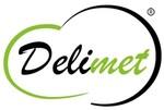 Logo de Delimet Foods