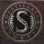 Destilería Siderit SL
