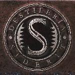Logo de Destilería Siderit SL