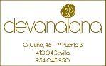 Logo de Devanalana
