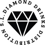 DIAMOND DRINKS DISTRIBUTION S.L.