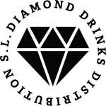 Logo de DIAMOND DRINKS DISTRIBUTION S.L.