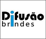 Logo de Difusão Brindes