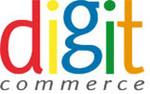 Logo di Digit Commerce Srl