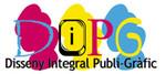 DIPG,scp