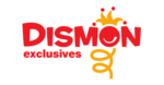Logo de Dismon exclusives