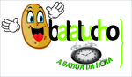 Distribuidora de salgados Batatucho