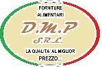 Logo di Dmp SRL