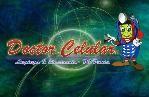 Logo de Doctor Celular Panama