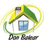Logo de Don Balear s.l.