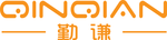 Logo de DONGGUAN QINQIAN METAL CO., LTD