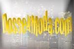 Logo de Dossexmoda