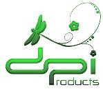 Logo de DPIproducts