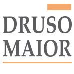Logo de DRUSO MAIOR Portalreclamos.com