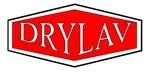 Logo de DRYLAV