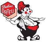 Logo de DULCES ORTEU S.L.