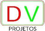 Logo de Dv Projetos