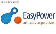 Logo de Easypower