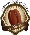 Logo de Ebpro SA de cv
