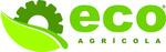 Logo de Ecoagricola Ind. e Com. Equipamentos Ltda