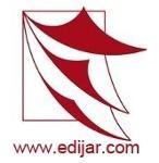 Logo de Edijar
