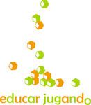 Logo de Educar Jugando