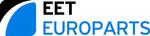 Logo de EET EUROPARTS