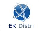 Logo de EK Distri