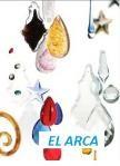 Logo de El Arca