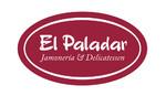 Logo de El Paladar, Jamonería & Delicatessen
