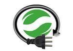 Logo de Electricousado