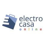 Logo de Electrocasaonline