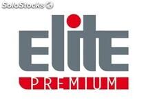 Logo de ELITE AMENAGEMENT
