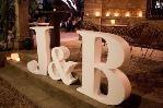 Logo de Embadiseños poliespan a medida ( CORCHO BLANCO )