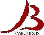 Logo de Embutidos Bueyo