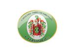 Logo de EMBUTIDOS J. FERNANDEZ