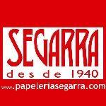Logo de EMILIO SEGARRA S.A