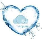 Logo de Empresa de Agua
