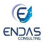 Logo de ENDAS