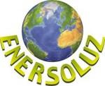 Logo de Enersoluz