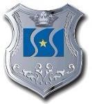 Logo de ENYA
