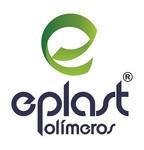 Logo de Eplast Polímeros