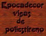 Logo de EPOCA CONSTRUCCIONES Y REFORMAS S.L