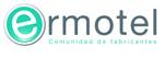 Logo de Ermotel