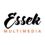 Logo de ESSEK MULTIMEDIA