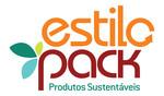 Logo de Estilo Pack