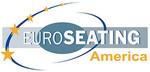 Logo de Euro Seating America