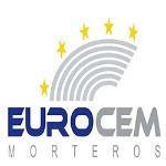 Logo de EUROCEM MORTEROS SL