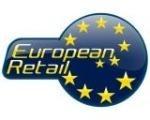 Logo de European Retail Group SL