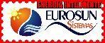 Logo de Eurosun Sistemas - Energia Inteligente - Ahorrar Es Gratis - Fabricacion ¡¡ Formacion y Energia !!